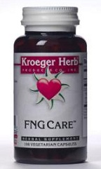 Image of FNG Care