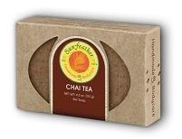 Image of Bar Soap Chai Tea