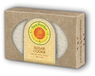 Image of Bar Soap Sugar Cookie