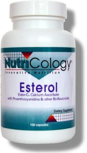 Image of Esterol