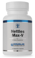 Image of Nettle Max-V
