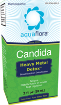 Image of Heavy Metal Detox