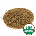 Image of Organic Irish Moss C/S
