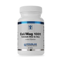 Image of Cal/Mag 1001 (Calcium one to one)