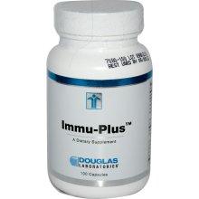 Image of Immune-Plus