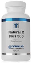 Image of Natural C Plus 500