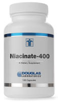 Image of Niacinate-400