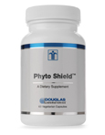 Image of Phyto Shield™
