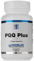 Image of PQQ Plus