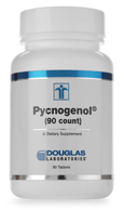 Image of Pycnogenol 50 mg
