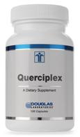 Image of QuerciPlex
