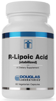 Image of R-Lipoic Acid