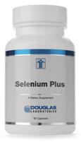 Image of Selenium Plus