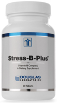 Image of Stress-B-Plus