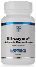 Image of Ultrazyme