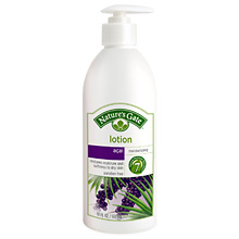 Image of Lotion Acai Moisturizing