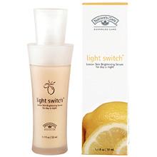 Image of Advanced Care Light Switch Brightening Serum Day/Night