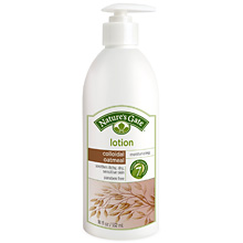 Image of Lotion Colloidal Oatmeal Moisturizing (for Itchy Dry Sensitive)