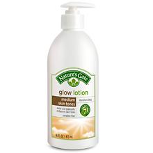 Image of Glow Lotion Medium Skin Tones
