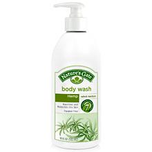 Image of Body Wash Hemp Velvet Moisture