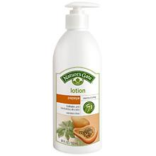 Image of Lotion Papaya Moisturizing (All Skin Types)
