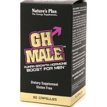 Image of GH Male