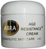 Image of Age Resistance Cream