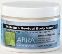 Image of Moisture Revival Body Scrub