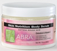 Image of Skin Nutrition Body Scrub