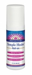 Image of Temple Healer Roll-On