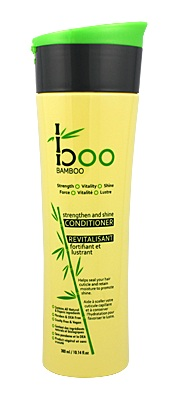 Image of Strengthen & Shine Conditioner