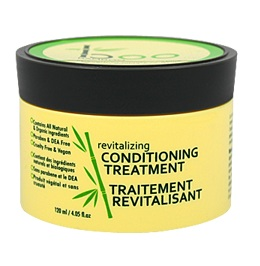 Image of Revitalizing Conditioning Treatment