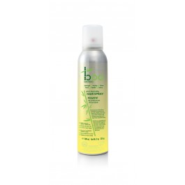 Image of Finishing Hair Spray