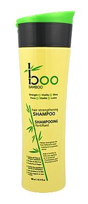 Image of Strengthening Shampoo