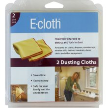 Image of Dusting Cloth