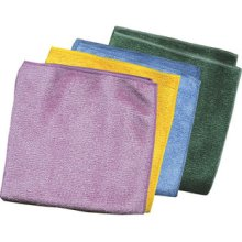 Image of General Purpose Cloth 4 Pack