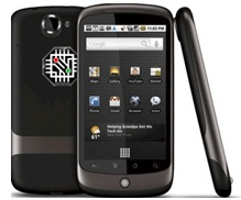 Image of EMF Protection For:  All Makes of Cell Phones