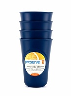 Image of Everyday Cup Midnight Blue
