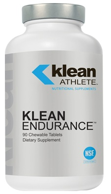 Image of Klean Endurance