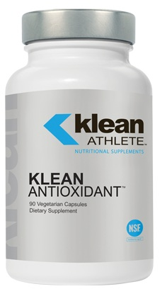 Image of Klean Antioxidant