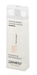 Image of 50:50 Balanced Shampoo
