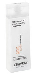Image of 50:50 Balanced Hydrating-Calming Conditioner
