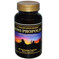 Image of Noni-Propolis