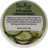 Image of Eye Gelee Concentrate