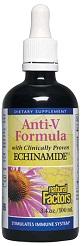 Image of Echinamide Anti-Viral Formula