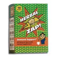 Image of Herbal Zap Immune Support Ayurvedic Powder