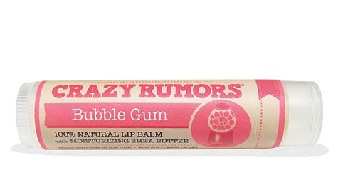 Image of Bubble Gum Lip Balm