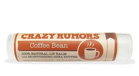 Image of Coffee Bean Lip Balm
