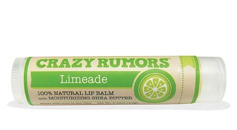Image of Limeade Lip Balm