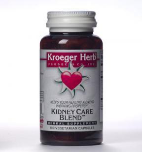 Image of Kidney Care Blend